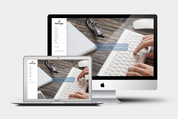 Sito web L'altraimmagine
