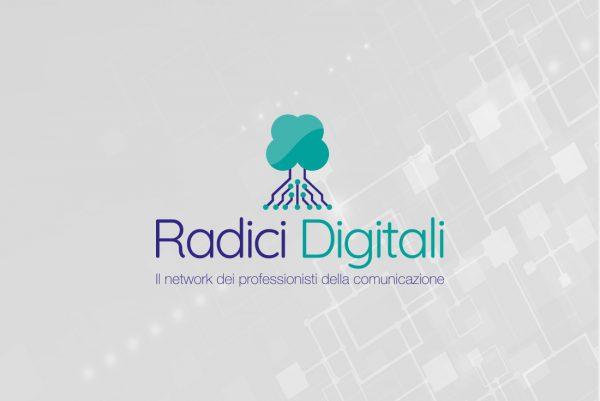 Logo Radici Digitali