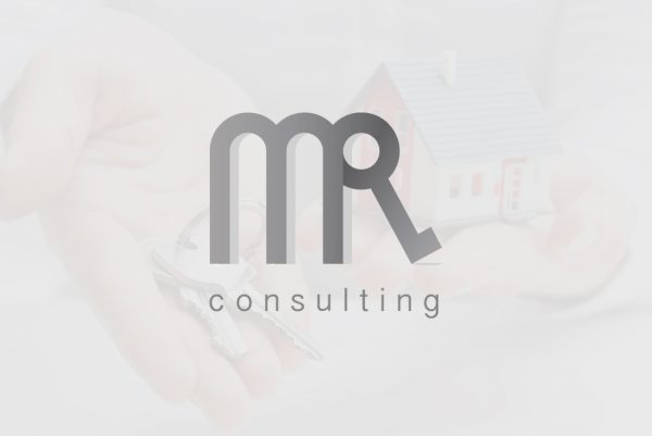 Logo Mr Consulting