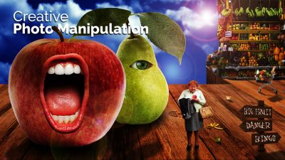 manipolazione-foto-con-photoshop