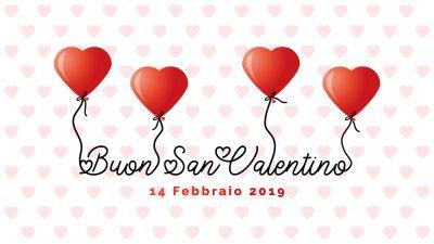 san-valentino-vettoriale
