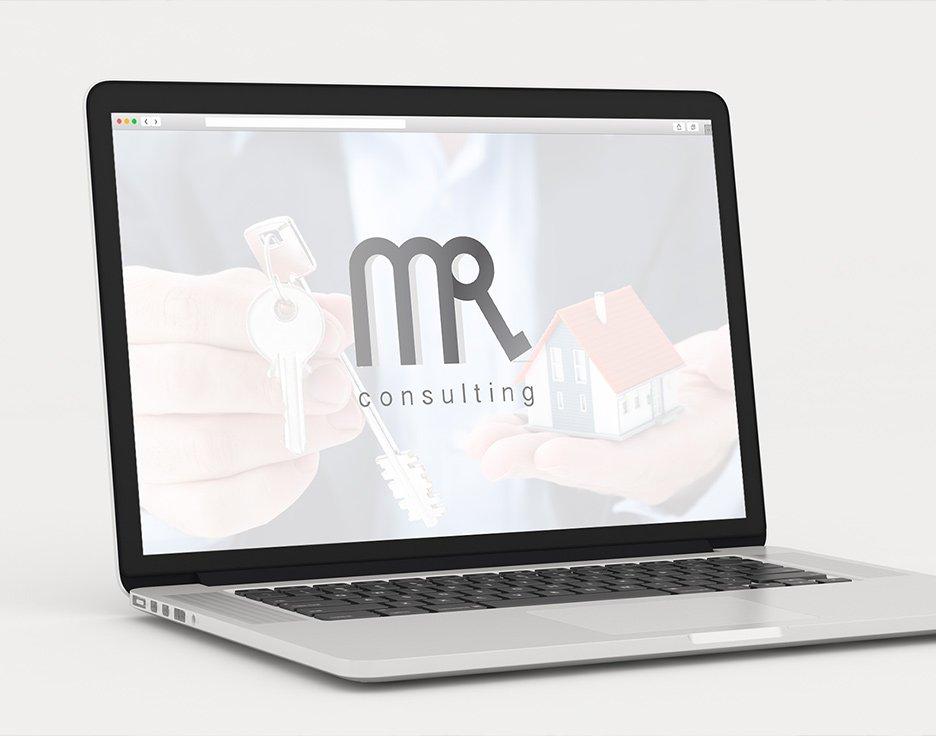 creazione logo applicazione 1