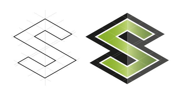 realizzazione logo professionale