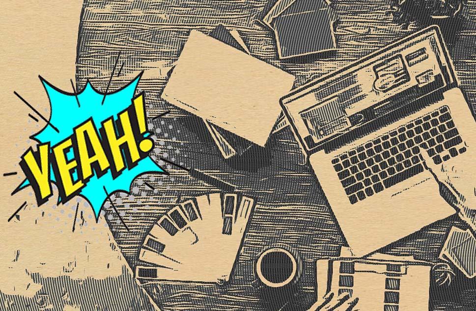 guadagnare da grafico freelance