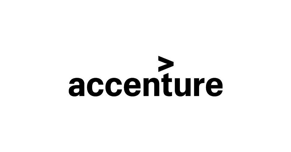 costo logo accenture