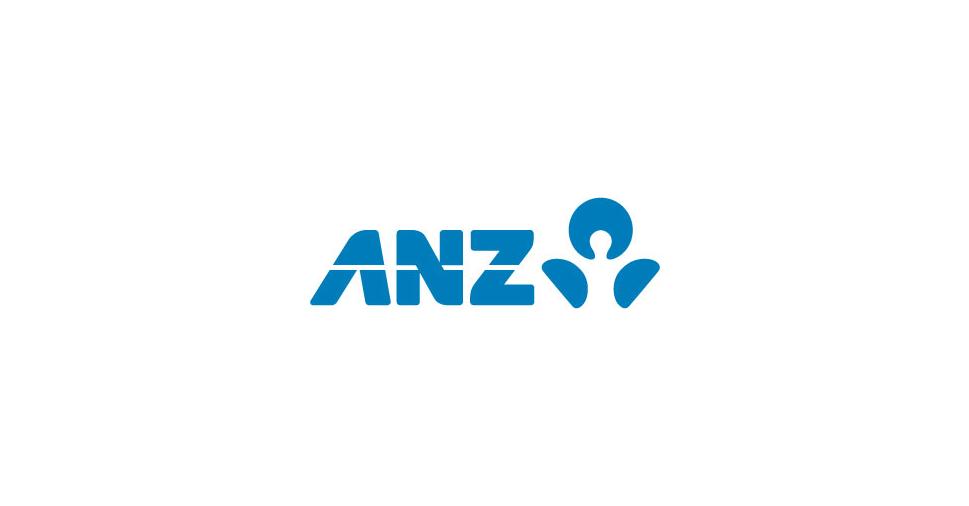 costo logo anz