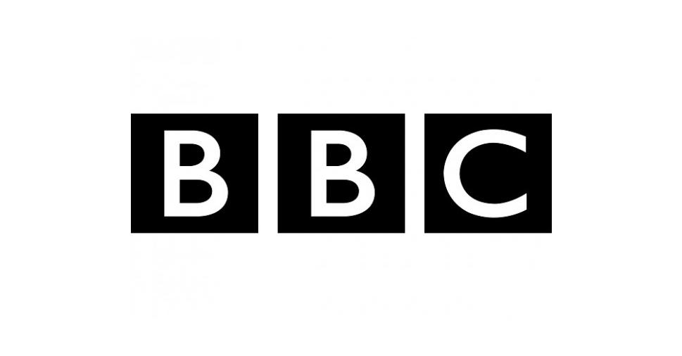 costo logo bbc