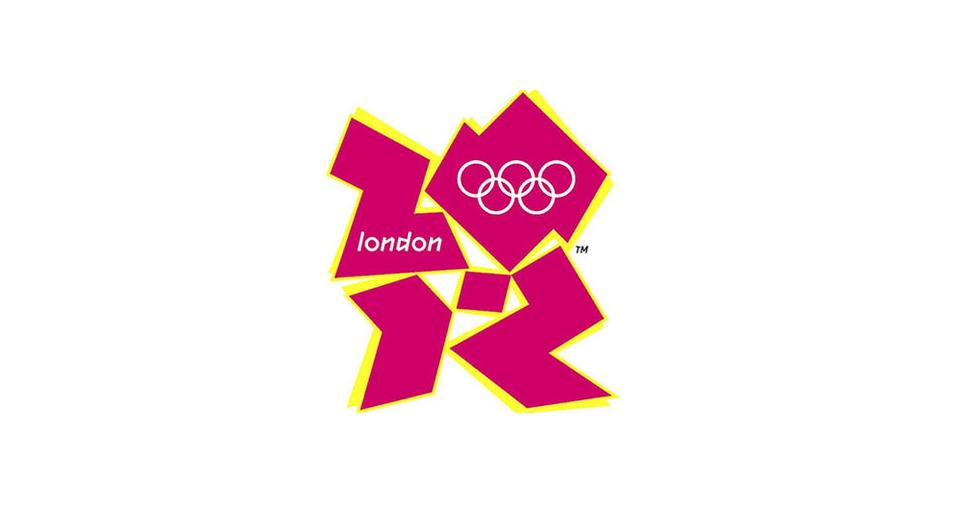 costo logo olimpiadi londra 2012