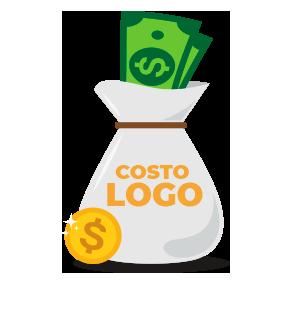 costo logo