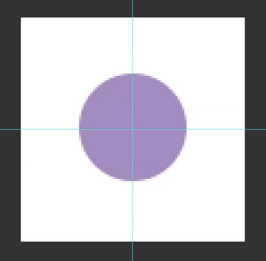 creare pattern pois