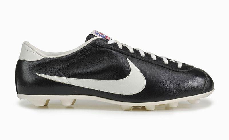 nike scarpa calcio