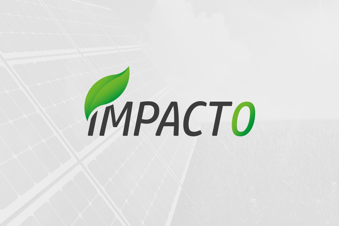 Logo Design Impact0