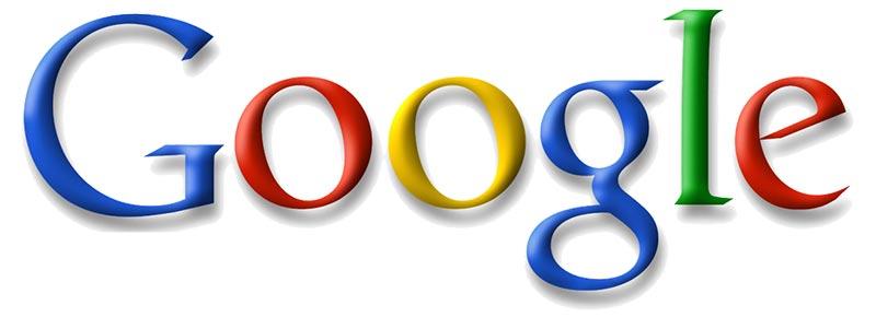 logo google Ruth Kedar