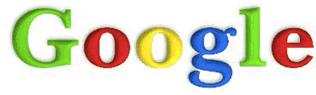 secondo logo google