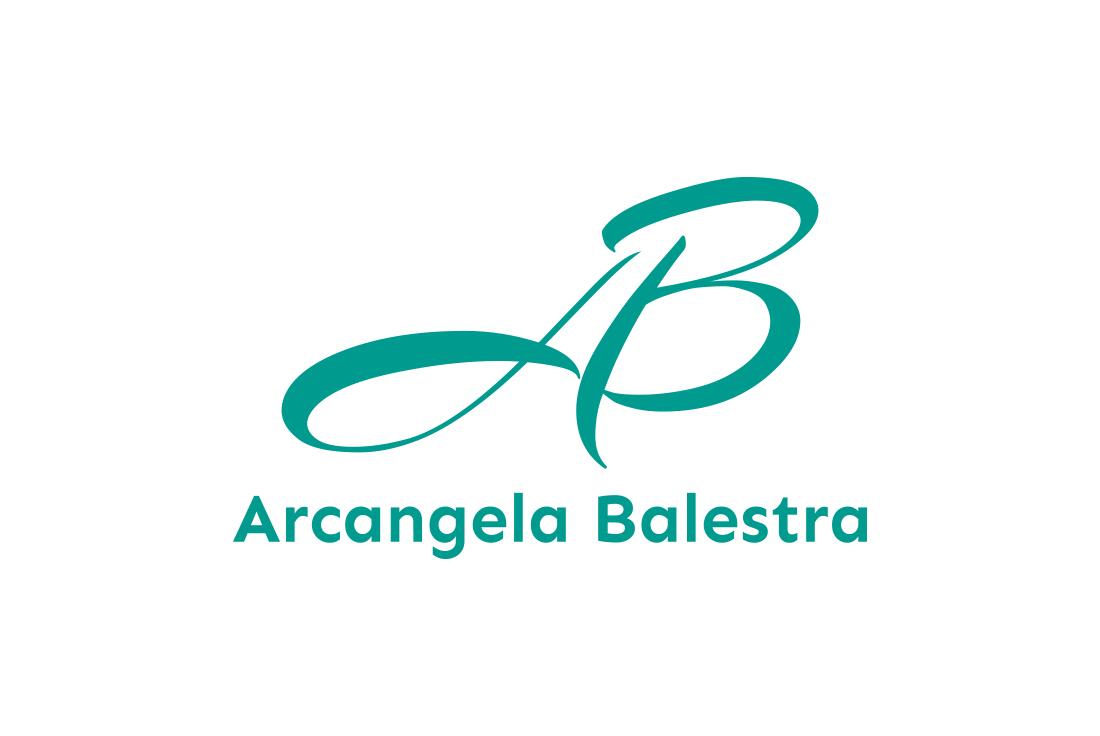 monogramma logo