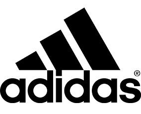 logo adidas 1998