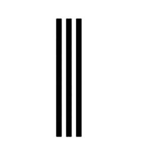 annullamento registrazione logo adidas