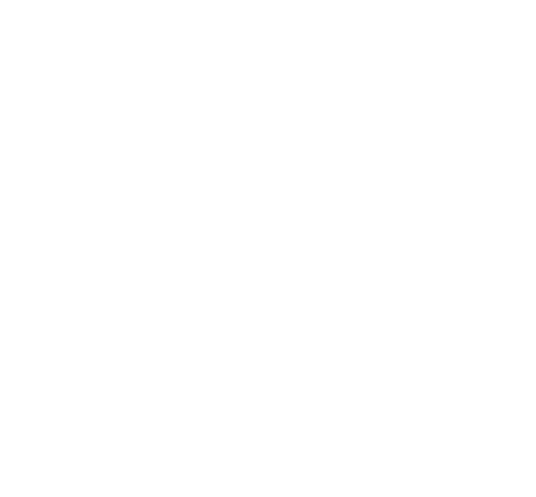 progetto logo negativo