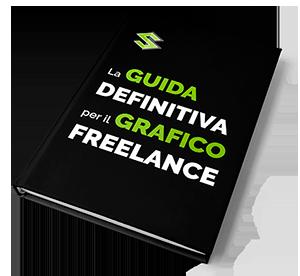 guida grafico freelance