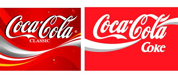 versioni logo Dynamic Ribbon