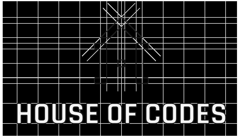 progettazione logo - fase 3