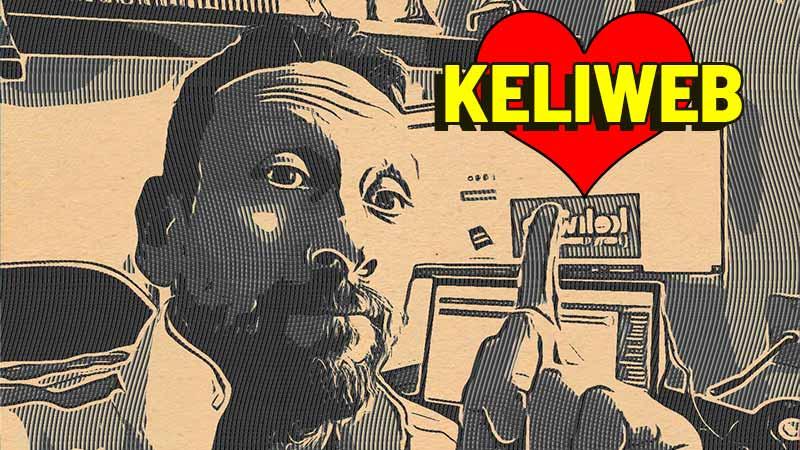 keliweb opinioni