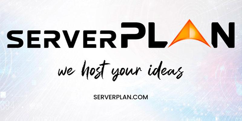 recensioni serverplan