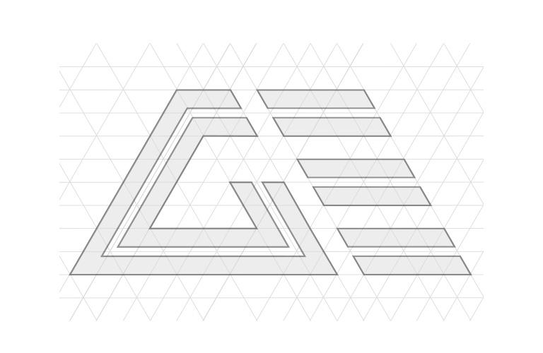 logo geometra - step 4