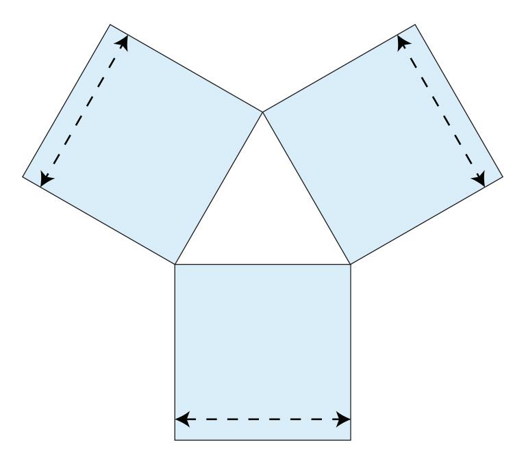 logo geometra - progettazione