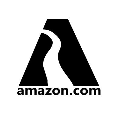 primo logo amazon