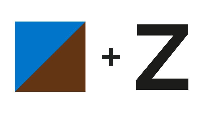 azienda agricola lettera z