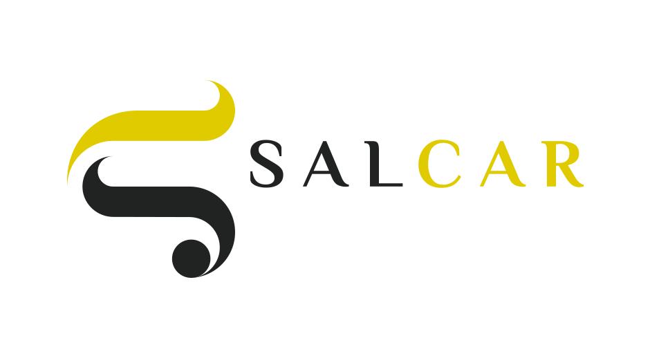 logo concessionaria auto