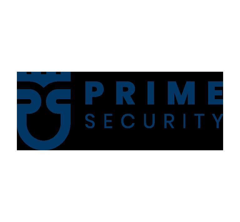 logo sicurezza
