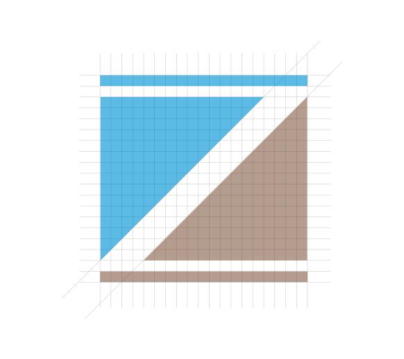 progettazione logo azienda agricola