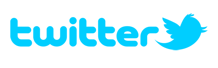 versione logo 2010