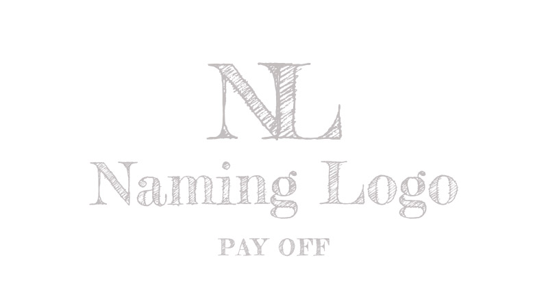 cos'è un logo