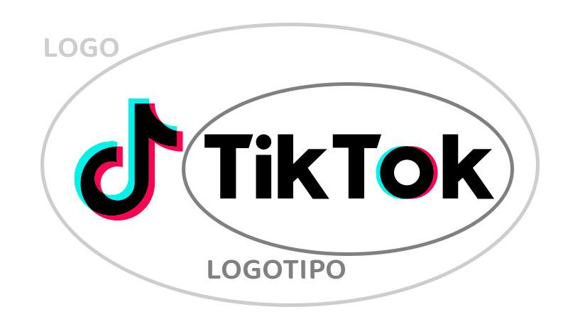 differenza tra logo e logotipo
