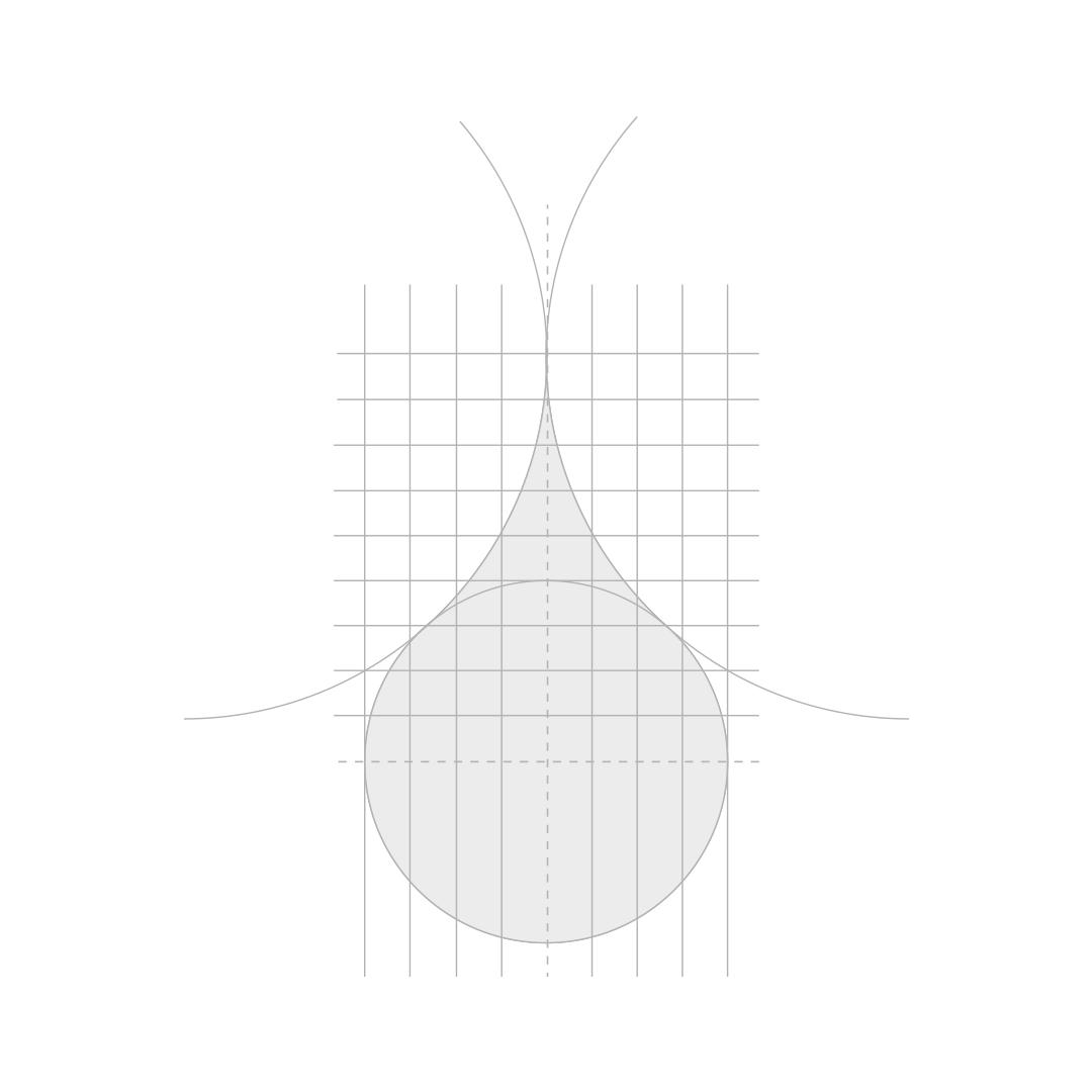 fase1 lettermark