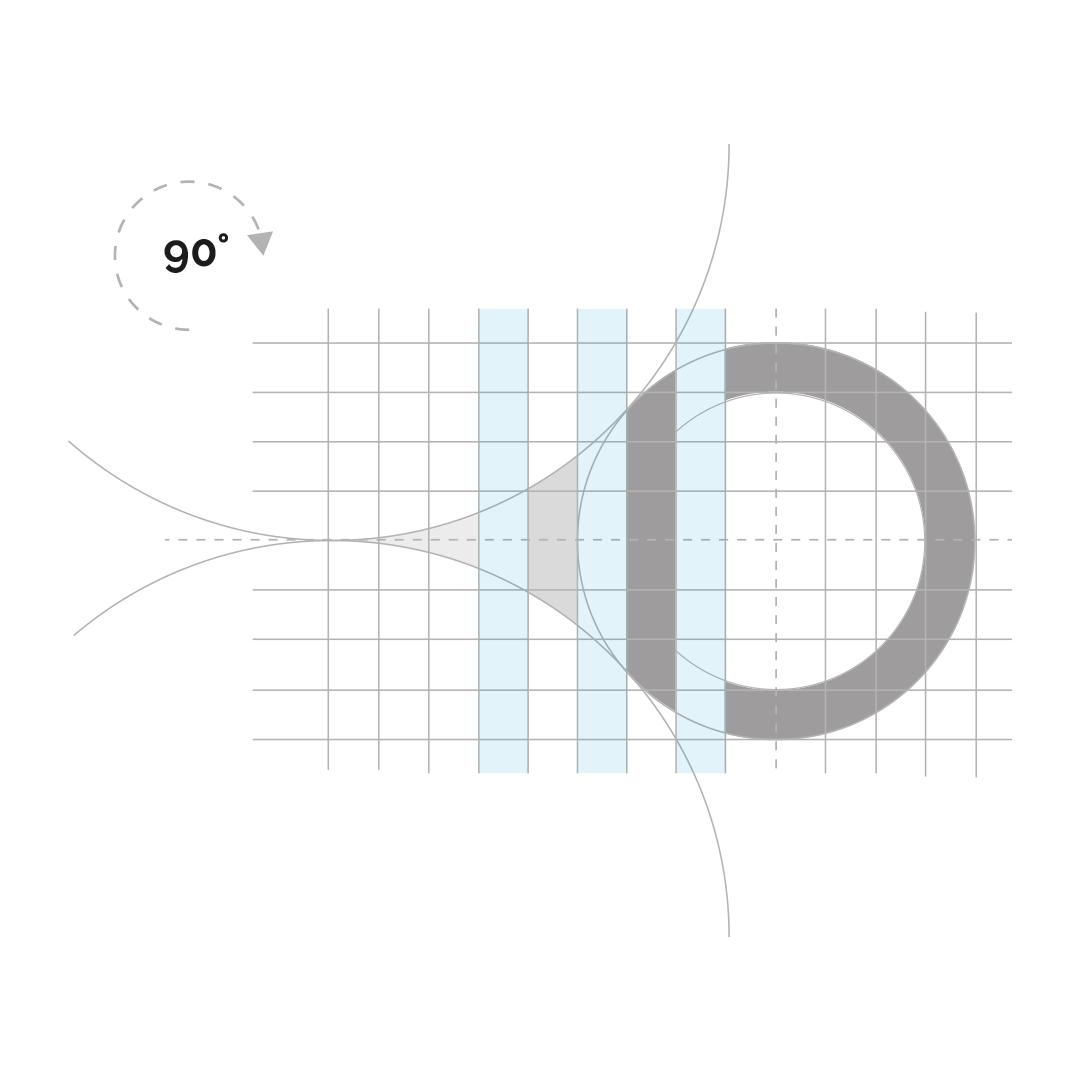 fase2 lettermark