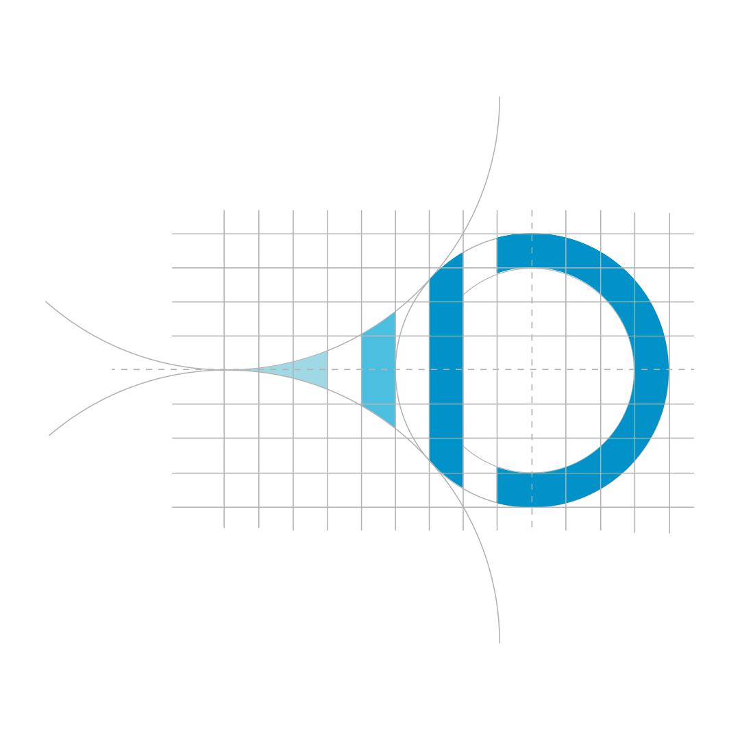 fase3 lettermark