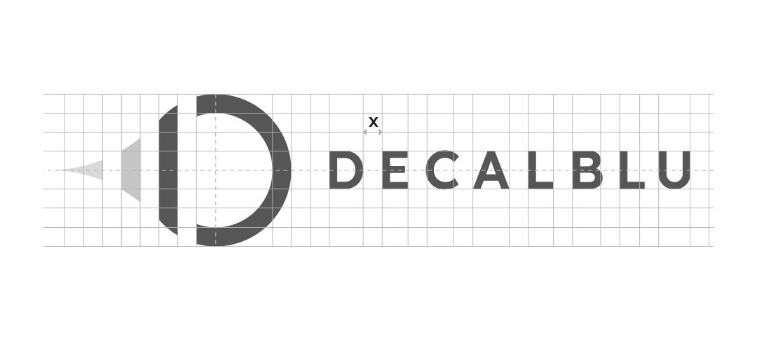 fase4 lettermark