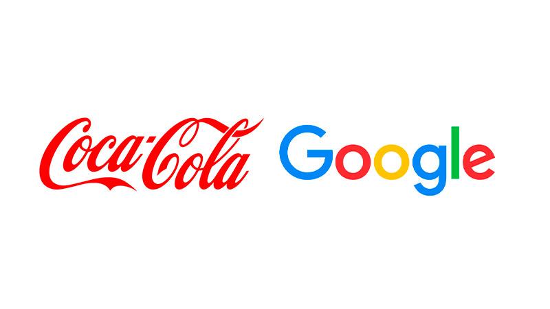 logotipo spiegazione