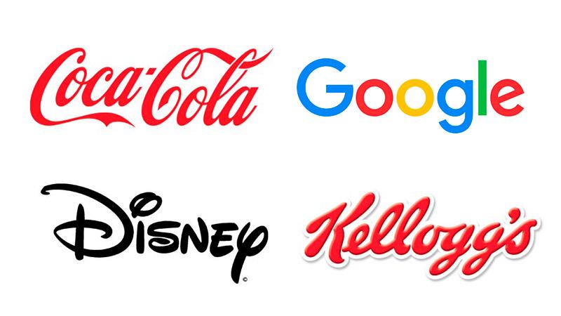 significato logotipo