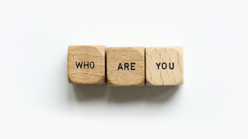 brand identity definizione