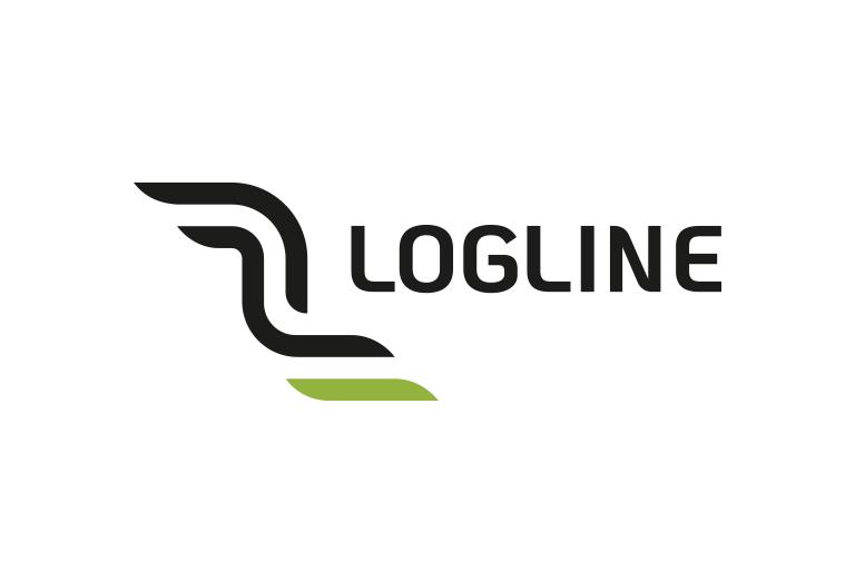 caso studio logo logline