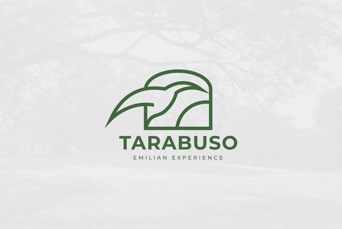 Logo Design Tarabuso